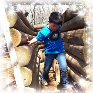 image-20120405131539.png