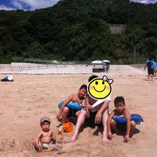 image-20120805164120.png